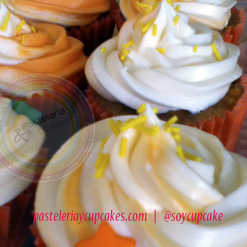 Bienvenidos A Pasteleria Y Cupcakes De Alejandro Ledesma