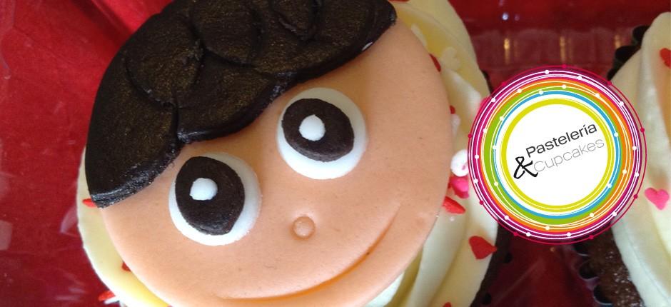 cupcakes_carita