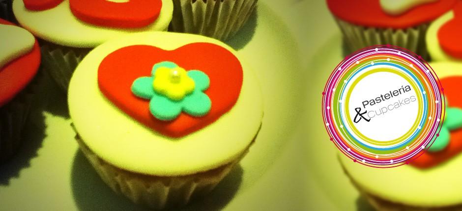 cupcakes_corazon