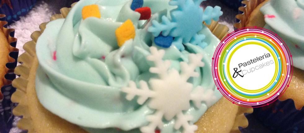 cupcakes_elsa