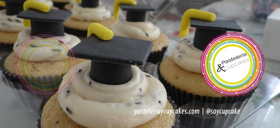 cupcakes_graduacion