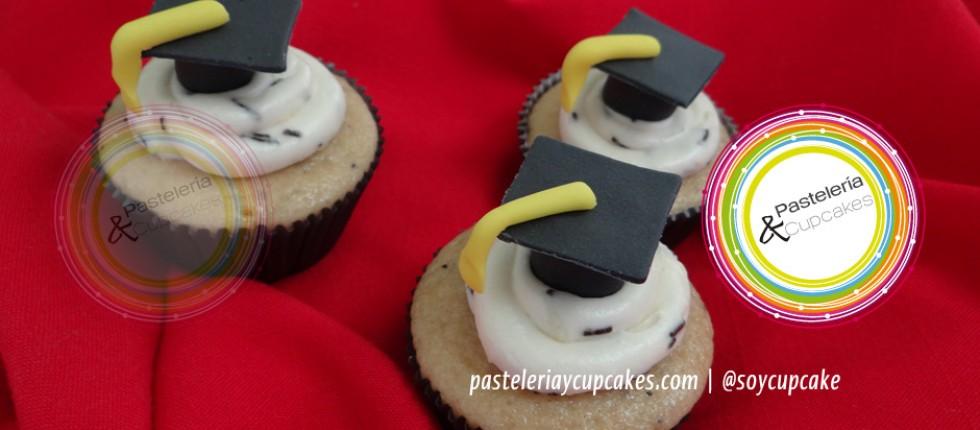 cupcakes_graduacion2