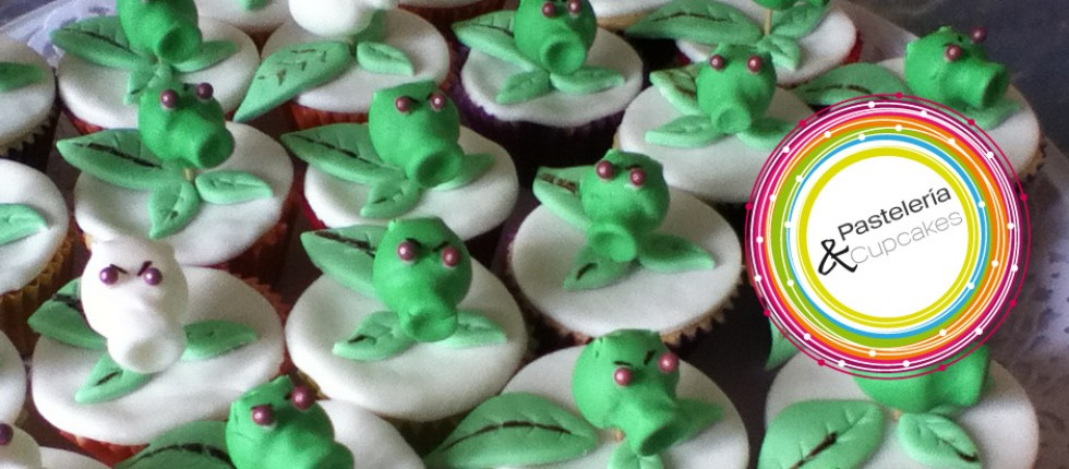 cupcakes_zombies2