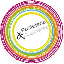 Alejandro Ledesma Cake Designer | Pasteles en fondant, cupcakes, galletas