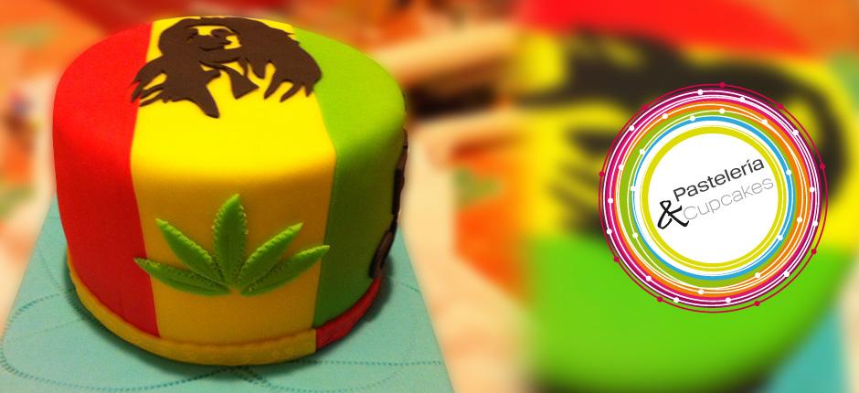 pasteles_reggae