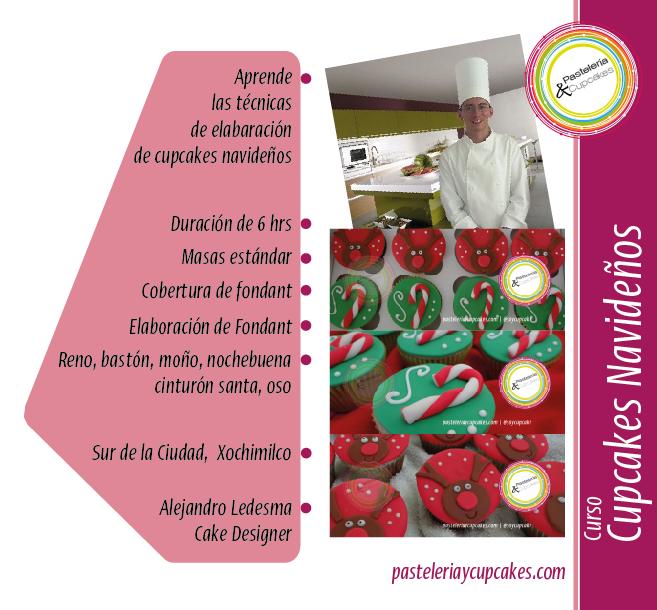 info_cupcakes_navideños