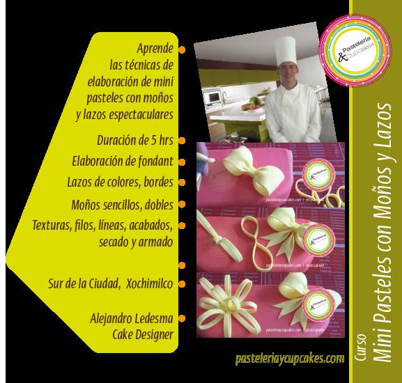 info_minipasteles_lazos