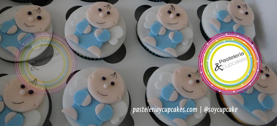 cupcakes_angelito01