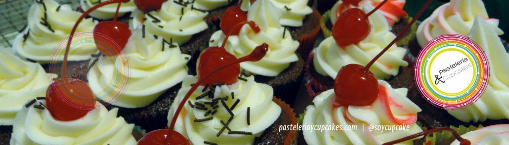 cupcakeschocolate03