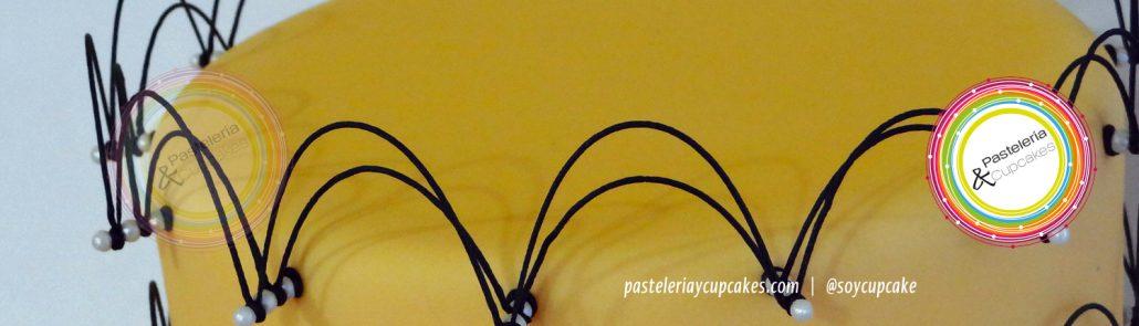 stringwork01