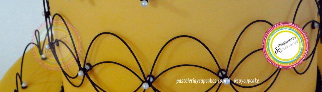 stringwork02