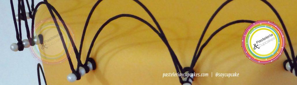 stringwork04