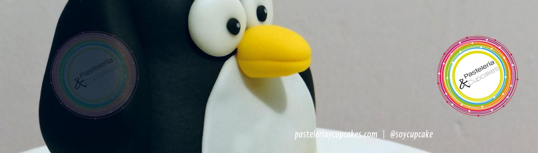 Pingü