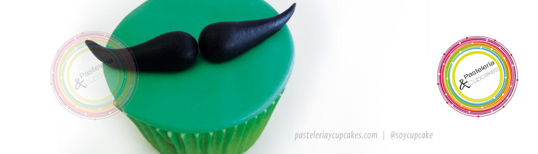 cupcakes_bigotes