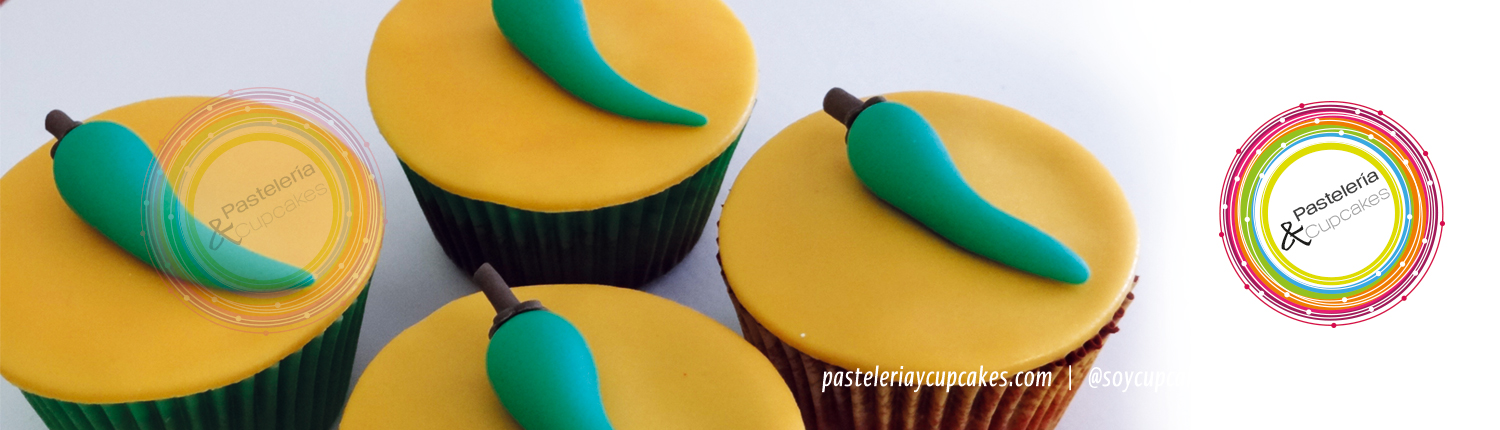 cupcakes_chiles