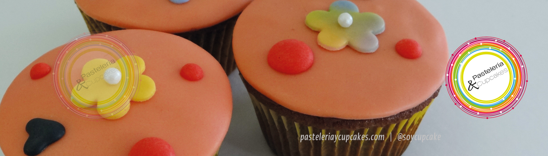 cupcakes_flores